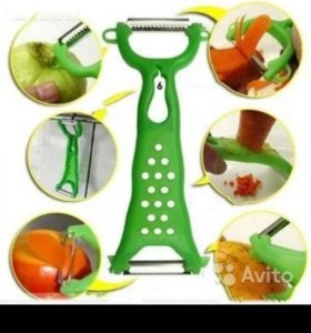 Ножик для овощей
