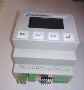 GSM сигнализация SOK-3. охрана дача, гараж, дом.