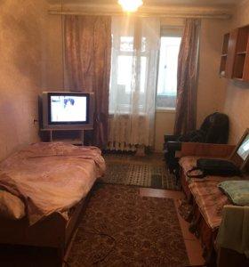 Квартира, 2 комнаты, 15 м²
