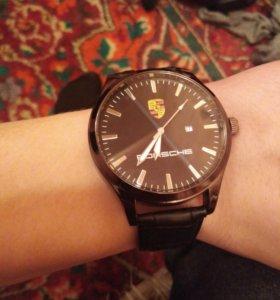 Часы potsche