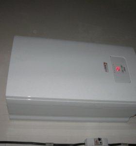 Котел электрический protherm скат 9 квт. б\у