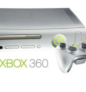 Xbox З60