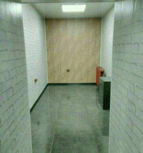 Аренда, офисное помещение, 9 м²