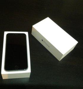 iPhone6 Apple