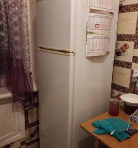 Холодильник Норд в хорошем мостоянии