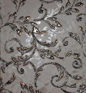 Плитка флориан декор