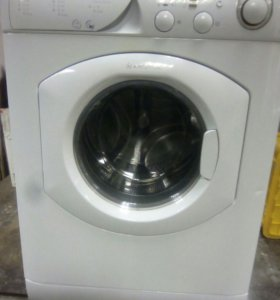 ARISTON AML 105