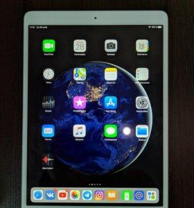 """Apple iPad Pro 10.5"""" Wi-Fi 64Gb Silver"""