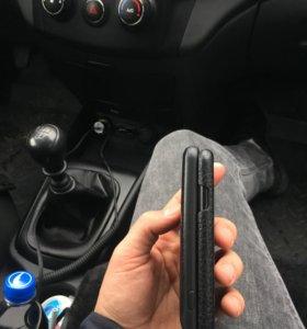 Чехол для айфона 6,7,8