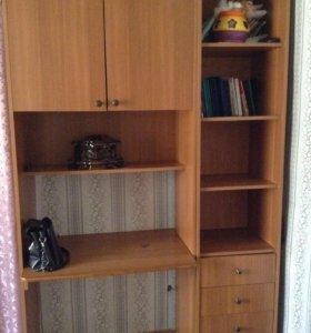 Шкаф для школьника