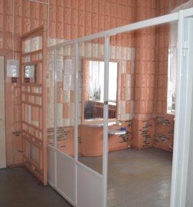 Аренда, помещение свободного назначения, 15 м²