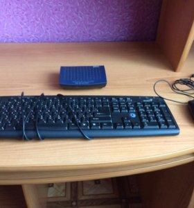 Модем для компьютера