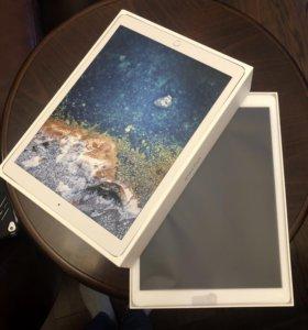 Планшет Apple iPad Pro 12.9 512gb wi-fi