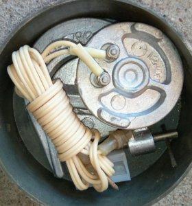 Электро вулканизатор