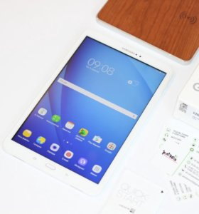Samsung Galaxy Tab A 2/16Gb 8/2Mp 7300 мАч