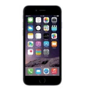 Iphone 5 5s 6 6s 6s+ 7 7s