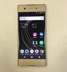 Sony Xperia XA1 Gold 32gb
