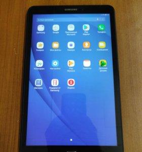 Планшет Samsung Galaxy Tab A6 10.1 LTE 2/16gb