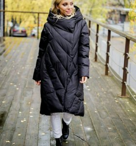 Пальто жен.,зима-осень,разм.,46,48,50,52