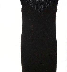 Платье (L)