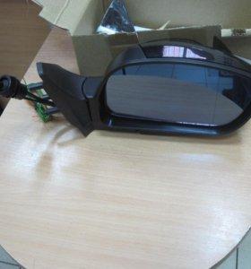 Зеркало боковое правое ВАЗ 2108-15