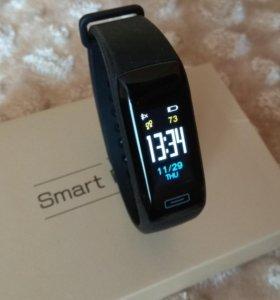 Smart bracelet Фитнес браслет, водонепроницаемый