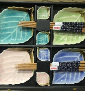Набор для суши