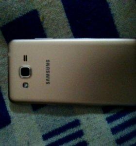Телефон самсунг G532