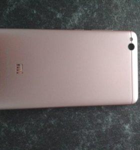 Xiaomi Redmi 4A (16Gb)