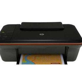 МФУ принтер HP Deskjet 2050A
