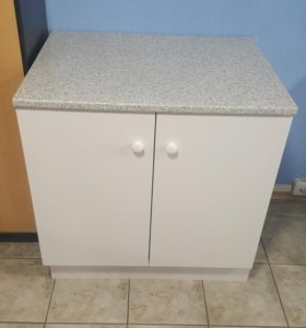 Гарнетур+ шкаф мойка под посуду