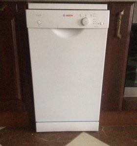 Посудомойка/посудомоечная машина 45 см
