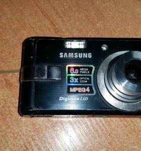 Samsung L60