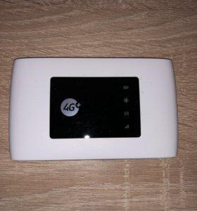 Роутер ,Мегафон 4G Turbo.