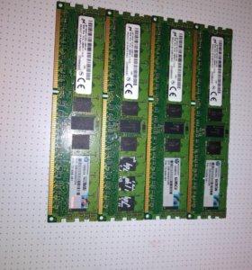 BRANDMicron MPNMT18KSF1G72PZ1G6E1HF eBay Product I