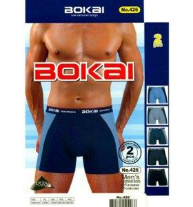 """""""BOKAI"""" 48,50,52,54 размер."""
