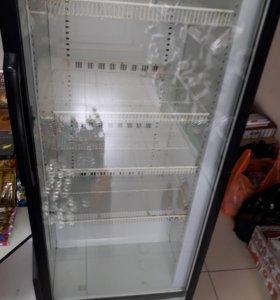 Холодильник для напитков