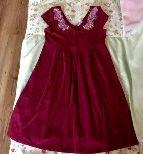 Одежда для беременных в Чите - купить джинсы, платья, сарафаны ... f731fc99f5a