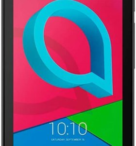 Смартфон Alcatel One Touch 4049D U3 Black