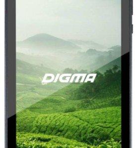 Планшет Digma Optima 7008 3G