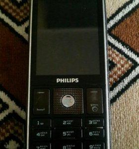 Philips Xenium