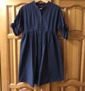 0e86b3b6b9dd Одежда для беременных в Ставрополе - купить джинсы, платья, сарафаны ...