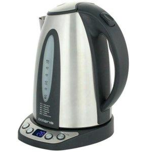 Элктро-чайник Polaris pwk1783 cad