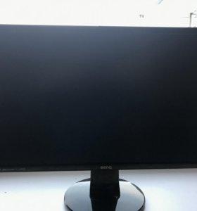Продам монитор Benq GW 2460
