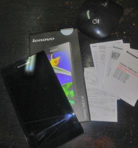 Lenovo tab 2 3G