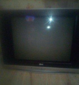 Телевизор!!!