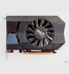 GTX 650 1GB