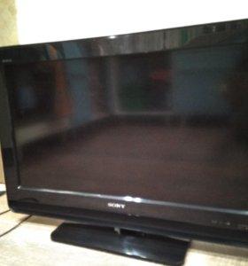 Телевизор SONY 32 диагональ