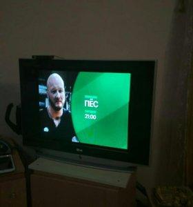 Телевизор LG SuperSlim