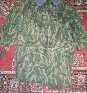 Комплект одежды(новый)